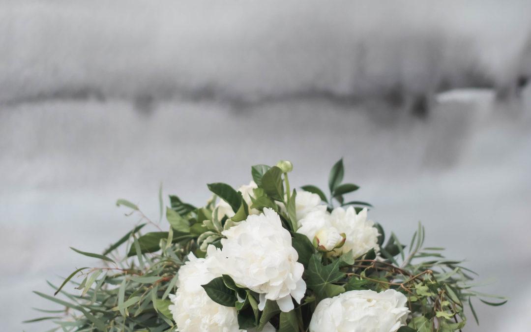 We're Featured on WeddingDay!